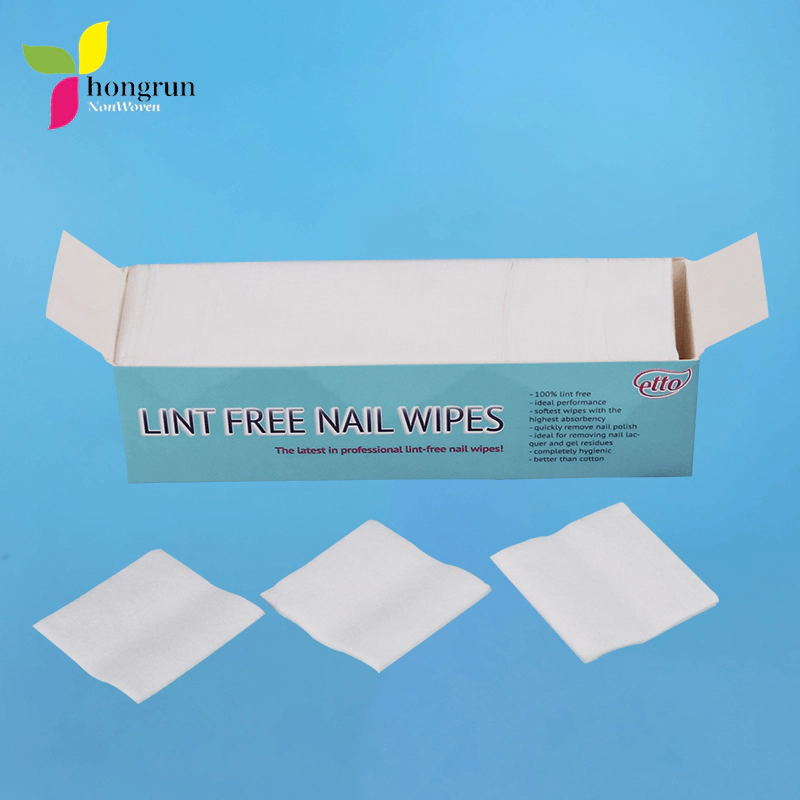 Remover Cosmetic Pads Face Cleaning Wipes