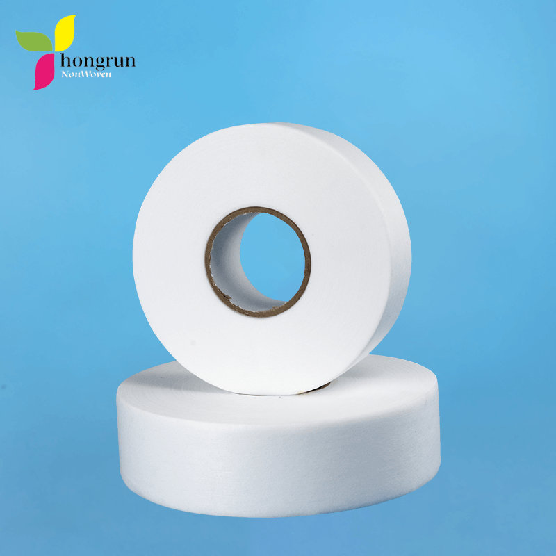 Depilatory Nonwoven Disposable Wax Paper Roll