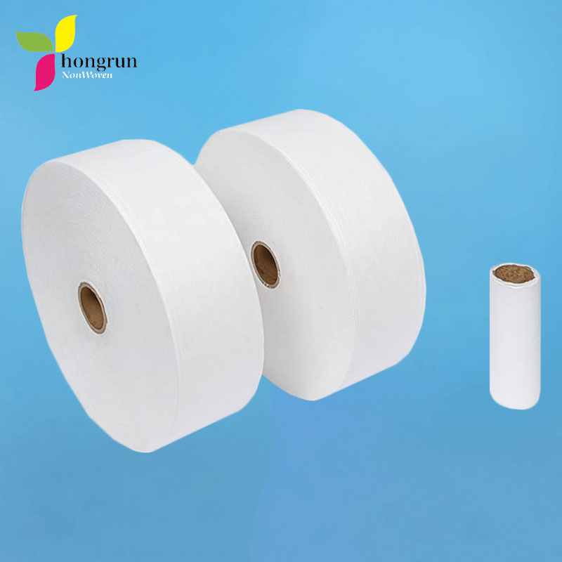 Wet Water Flushable Wipes
